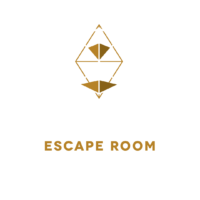 Logo Escape Room Pescara Cronos